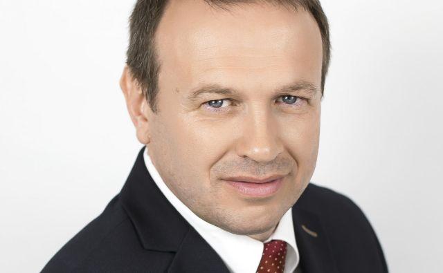 Madžarski narodnostni poslanec Ferenc Horváth že od 23. septembra lani ni legitimen član DZ, pravi KPK.