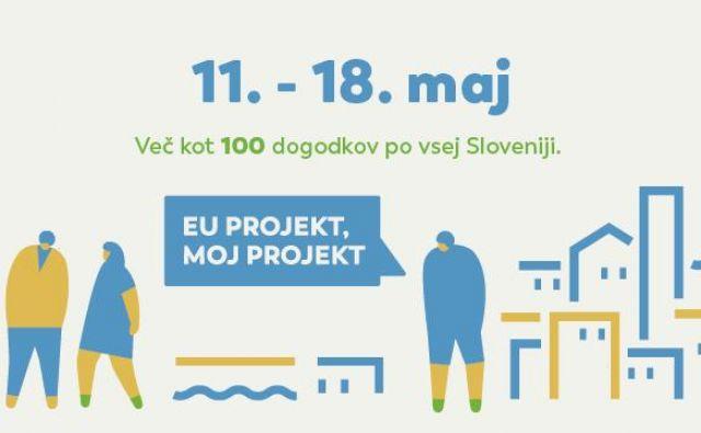 EU projekt, moj projekt 2019 Foto: SVRK