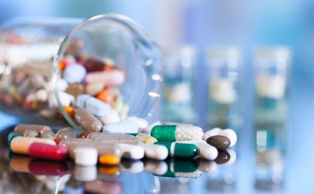 Sladkorni bolniki ne razumejo, kako sta lahko pošli kar dve zdravili, pomembni za njihovo zdravljenje.