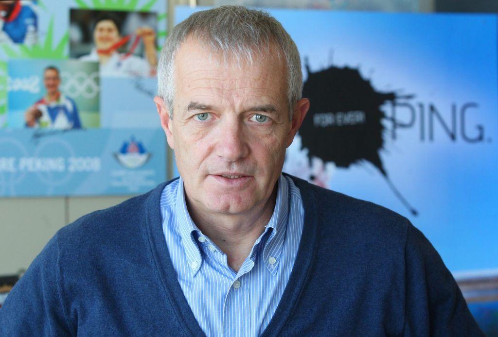 Tudi slovenska policija v boj z dopingom