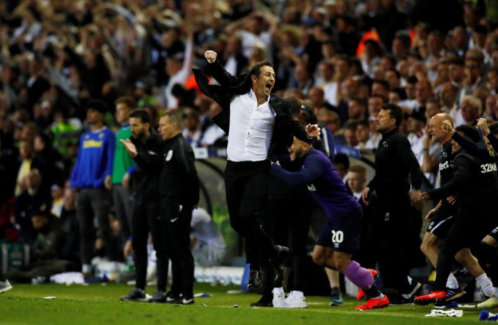 FOTO:Zmagovalcu ene nogometne tekme kar 329 milijonov evrov