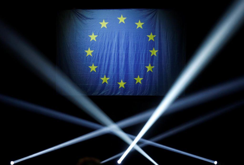 Ste Evropejec ali nacionalist?