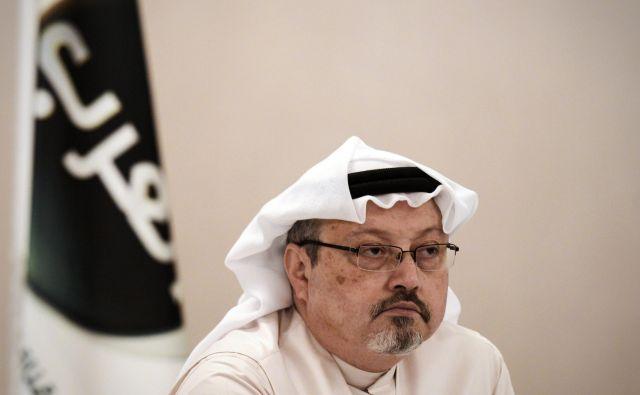FOTO: Mohammed Al-shaikh AFP