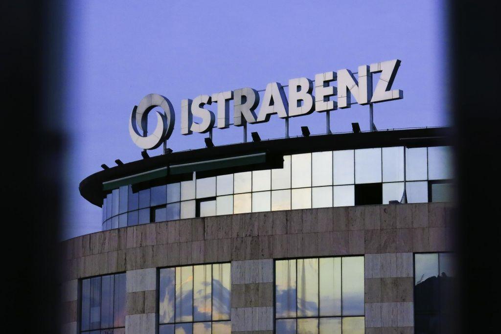 Skupščina Istrabenza ni odločala o konverziji dolgov