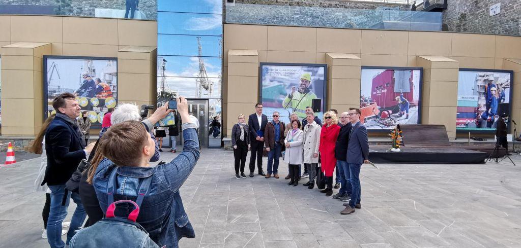 PPF - festival, ki že 25 let gradi kulturo severnega Jadrana