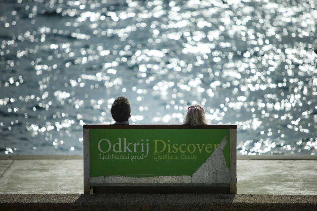 Turizem, talec zgodovine