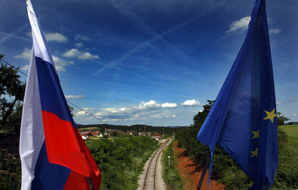 Evropa v dobi digitalnega neokolonializma