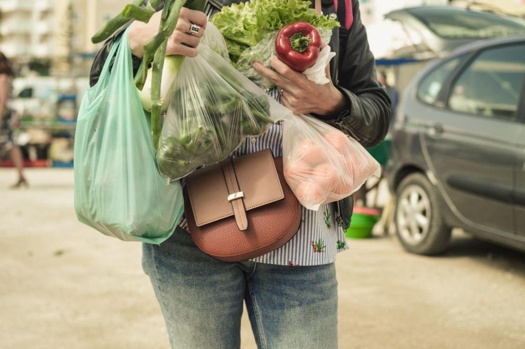 Sprejeli prepoved plastike za enkratno uporabo v EU