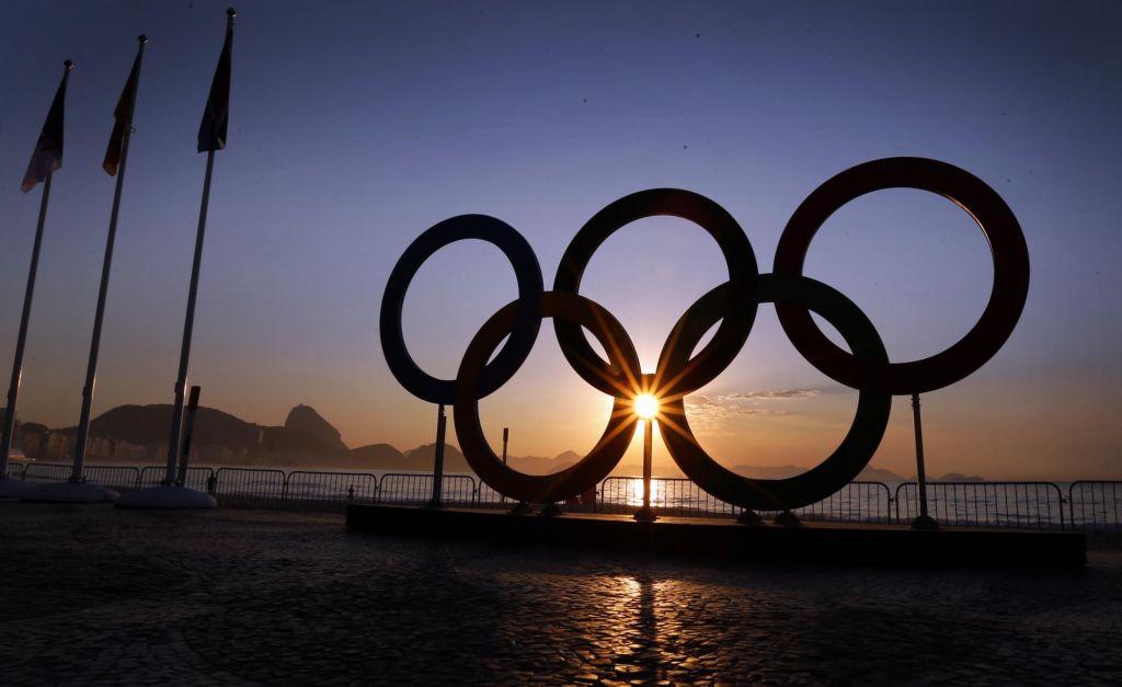Olimpijska podprvakinja v maratonu suspendirana zaradi dopinga