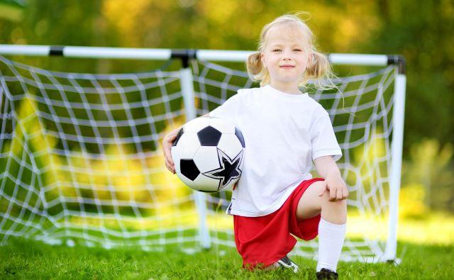 športnica Foto Irina Belcikova Mnstudio - Stock.adobe.com