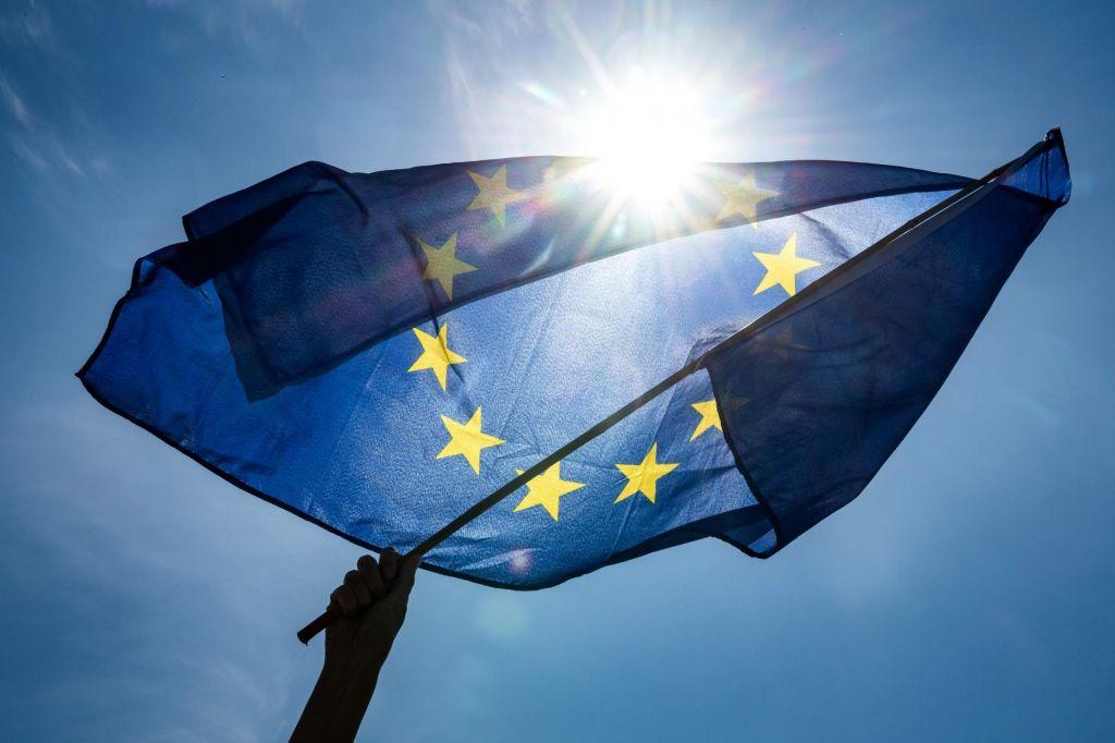 Za kršitve volilnega molka predvidene globe od 150 do 3000 evrov