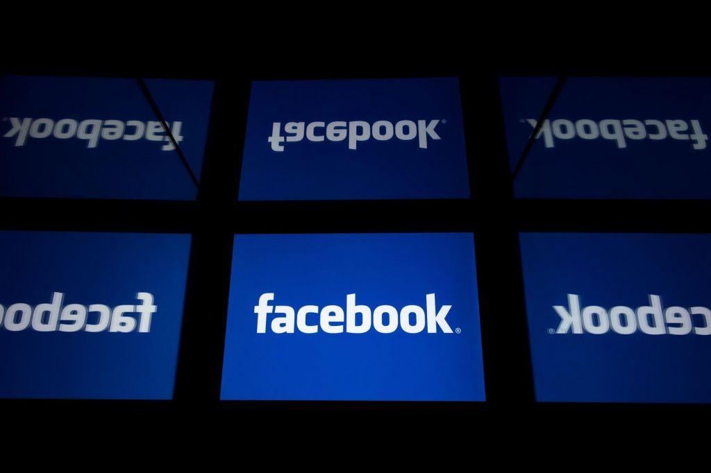 Facebook z načrtom uvedbe lastne kriptovalute v 2020