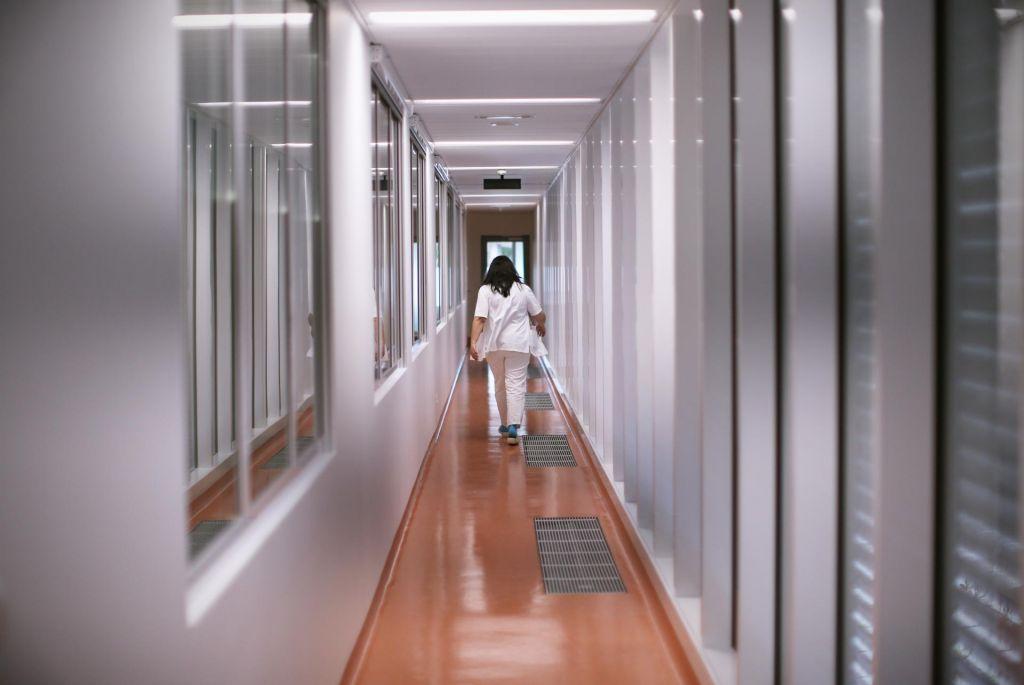 Lažna zdravnica obsojena na pogojno kazen