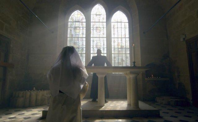 Nune v dokumentarnem filmu pripovedujejo o zlorabi moči duhovnikov in metodah, s katerimi katoliška ustanova prikriva škandale.<br /> FOTO: Dream Way Productions
