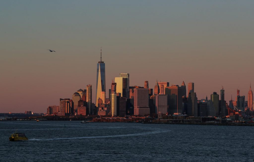 FOTO:Moji filmi, moja Amerika