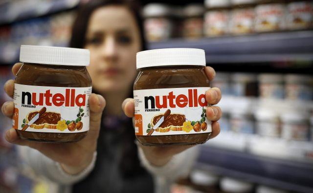 Pri označevanju živil trgovskih blagovnih znamk je pomembno, da označba proizvoda ne zavaja potrošnika in vključuje obvezne elemente skladno z predpisom, ki ureja informiranje potrošnikov, ter področnimi predpisi, če ti vključujejo tudi zahteve na področju označevanja. FOTO: Blaž Samec
