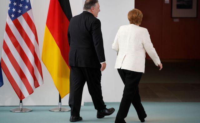 FOTO: Odd Andersen/AFP