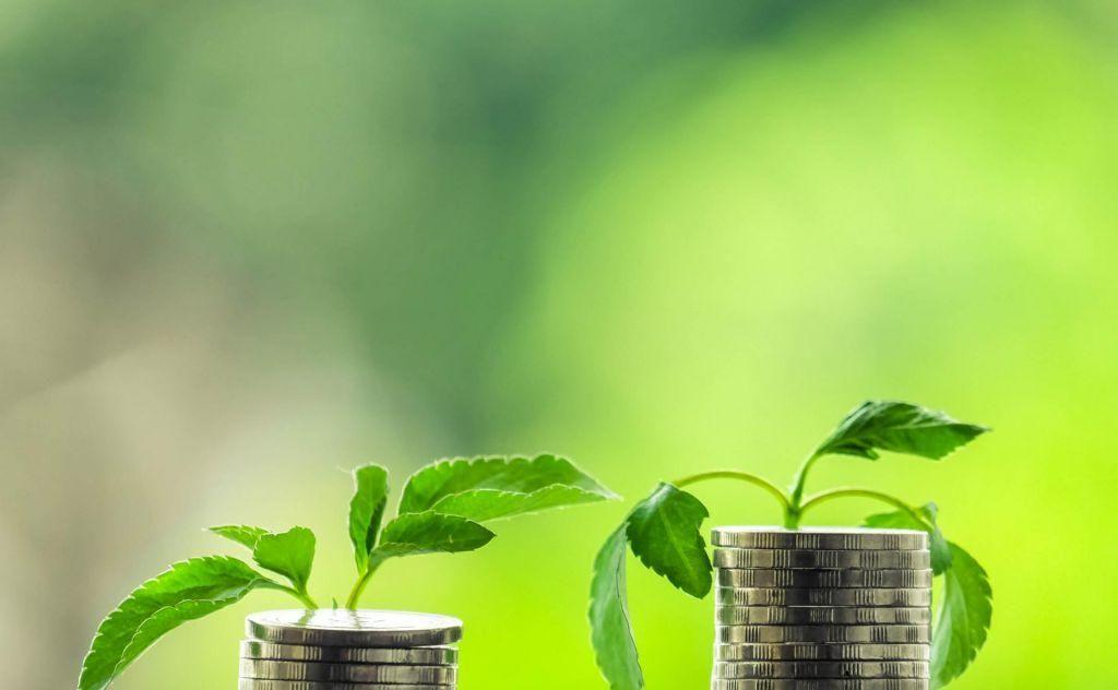 Slovenija po zaslugi izvoza ohranja več kot triodstotno rast