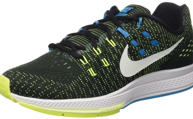 nike tekaški copati Foto Nike
