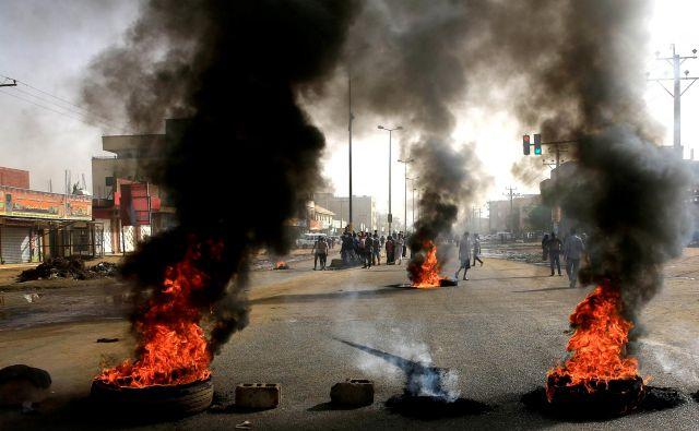 FOTO: Stringer Reuters