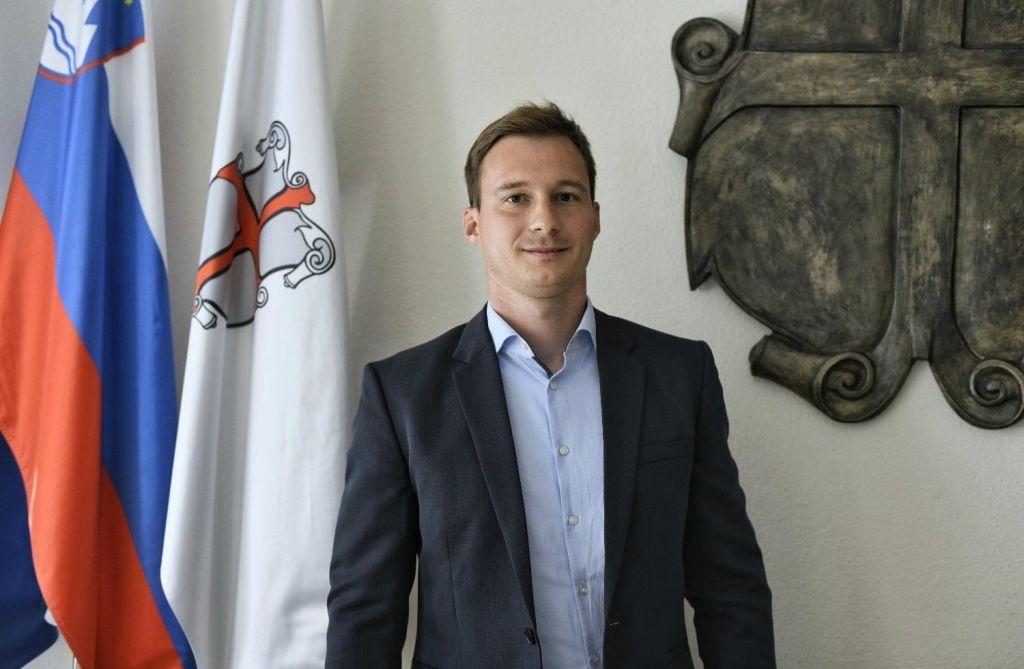 Nov direktor ptujske mestne uprave