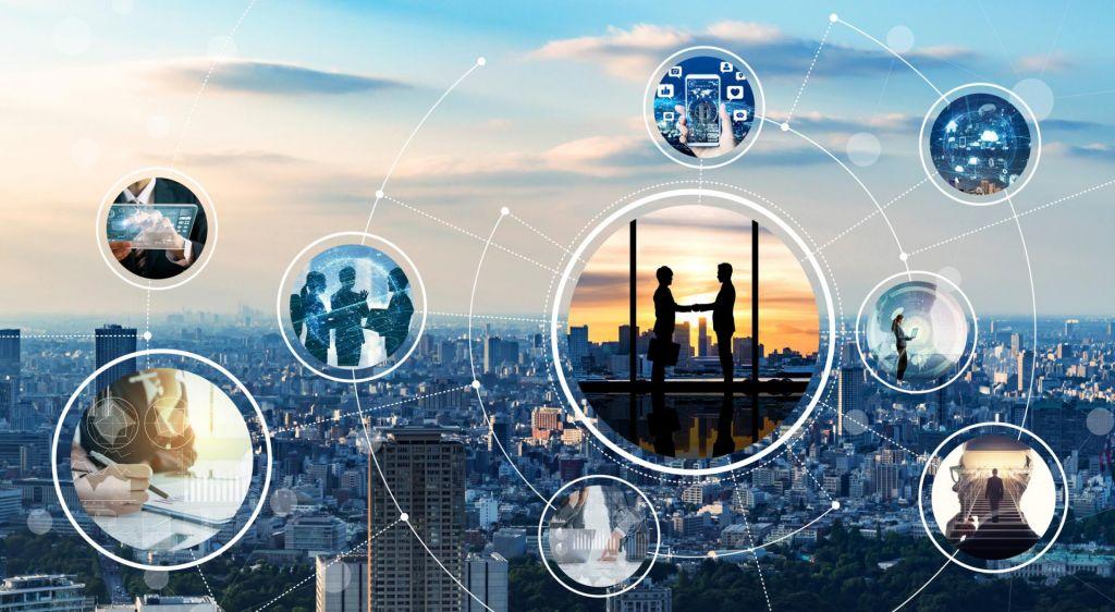 Prijavite se na program Deloitte Technology Fast 50 2019 Srednja Evropa