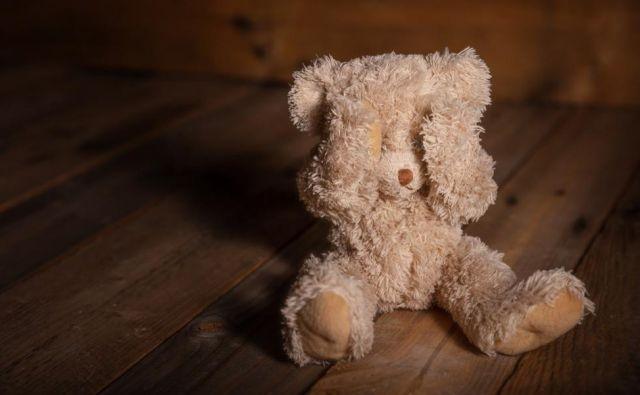 zloraba Foto Shutterstock