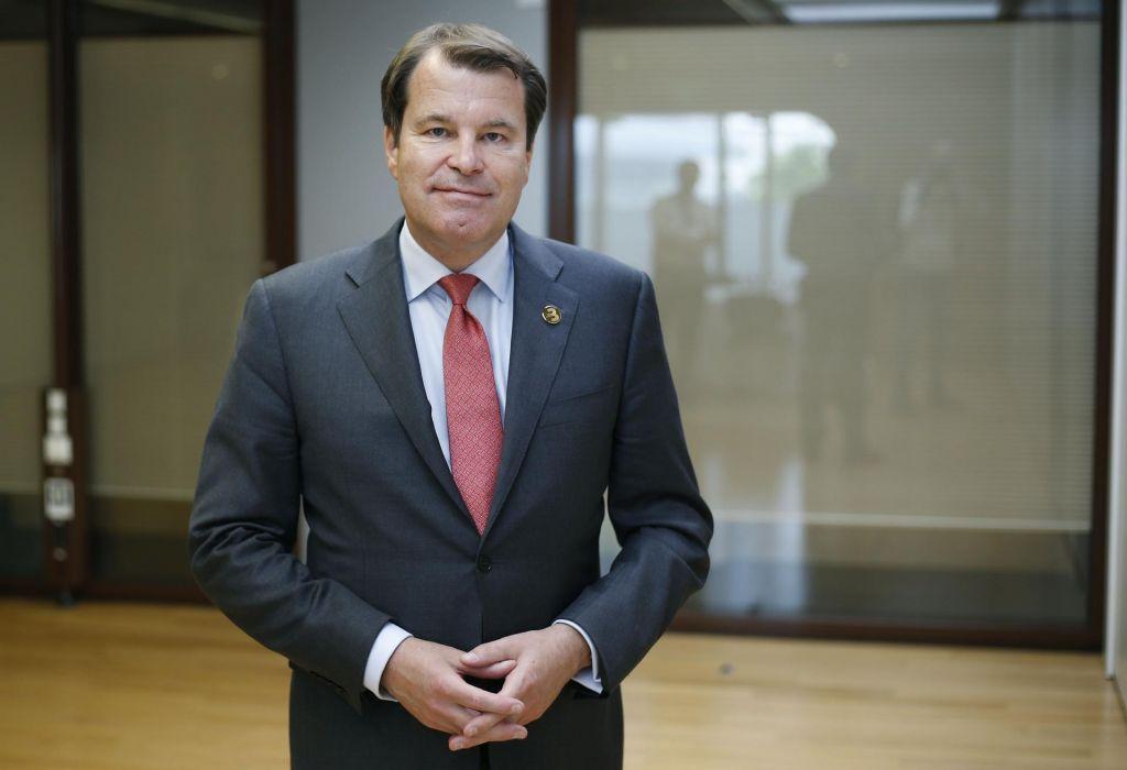 EBRD zanimajo vlaganja v turizmu in financah