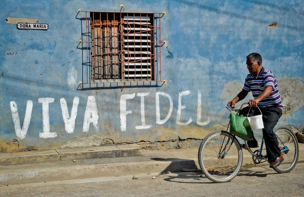 Havana piše Harryju Potterju