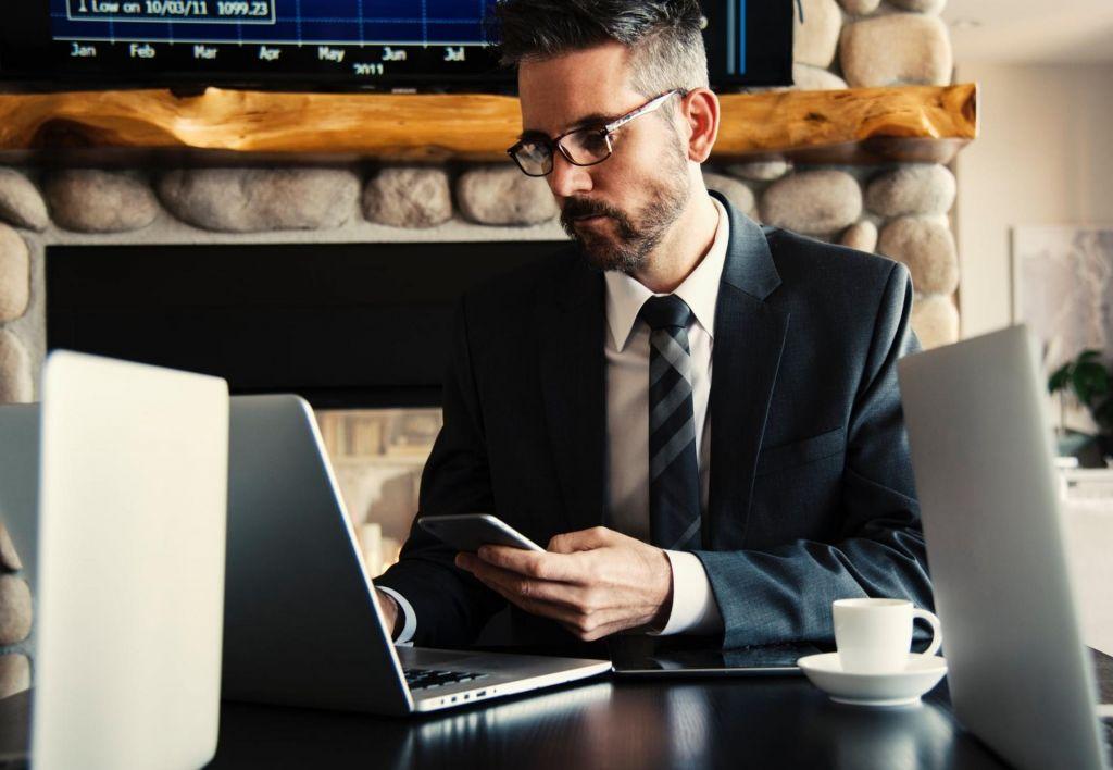 S faktoringom lahko rast svojega podjetja pospešite že v enem dnevu