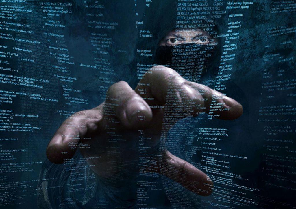 Digitalni nepridipravi prežijo na vas