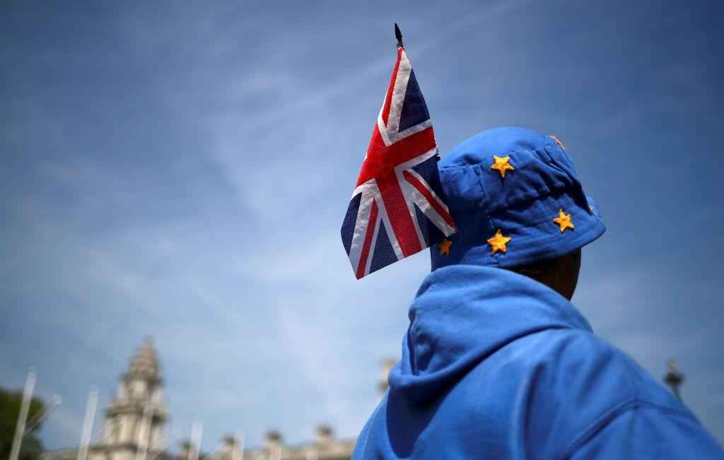 EU bi lahko naredila več za zaposljivost mladih