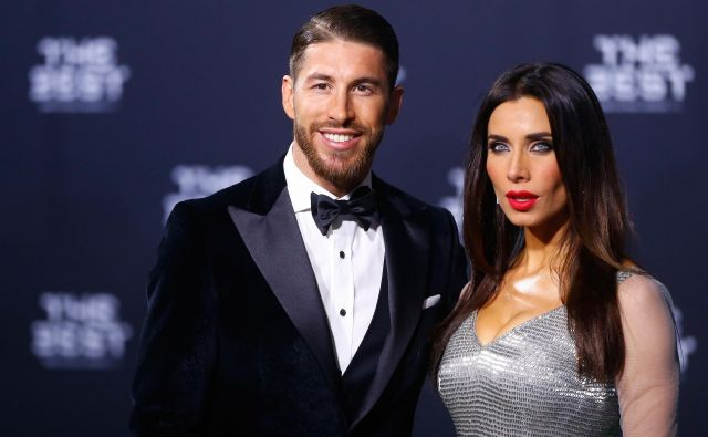 Par se bo poročil po sedmih letih razmerja.Foto: Reuters