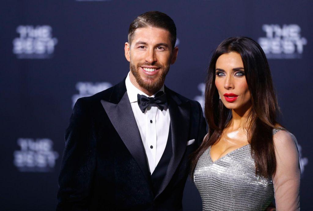 Ramosova velika andaluzijska poroka