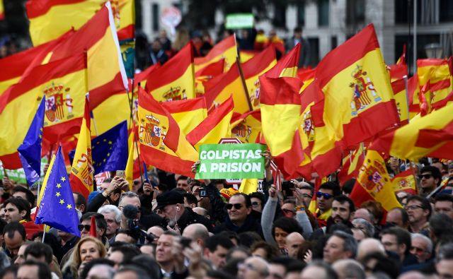 FOTO: Oscar Del Pozo/AFP