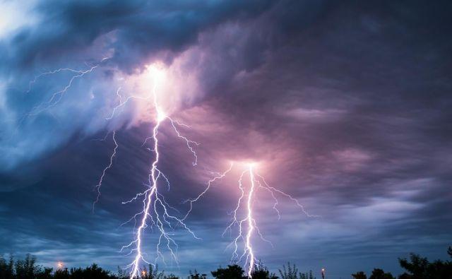 neurje FOTO: Shutterstock
