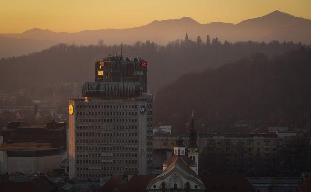 FOTO: Matej Družnik