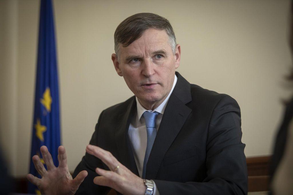 Ministrstvo za finance pripravilo predloge za spremembe davčne zakonodaje