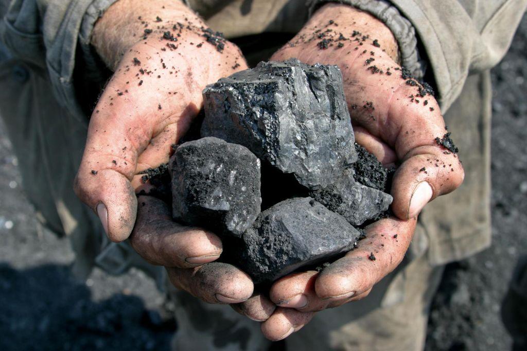 Slovaška opušča premog že do 2023