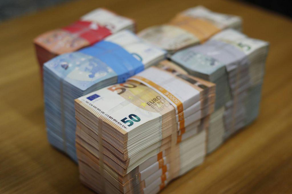 Posledice višje obdavčitve kapitalskih dobičkov