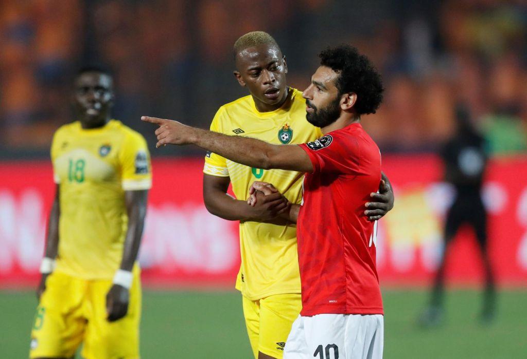 Začeli tudi v Afriki: Najmočneje žarijo nogometaši Liverpoola