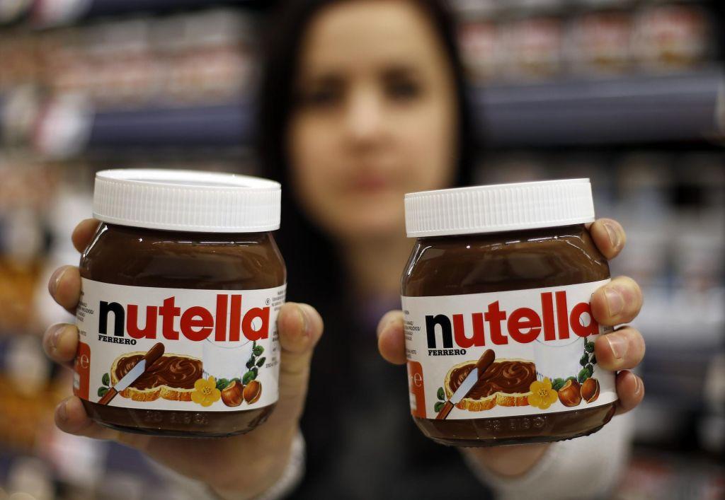 Tretjina izdelkov z drugačno sestavo, prehranskega apartheida ni