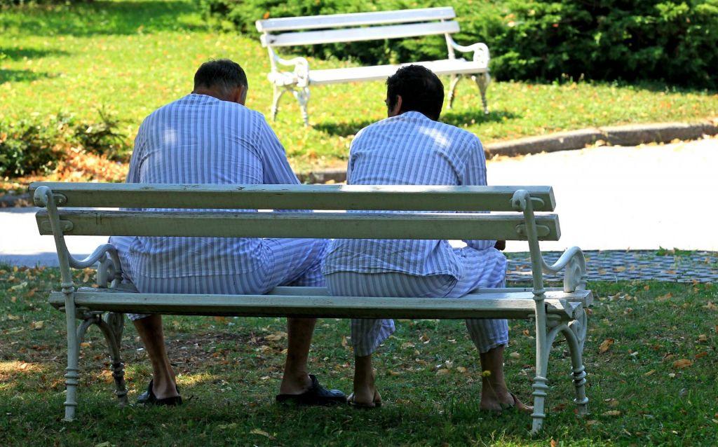 O privatizaciji in svobodi bolnika