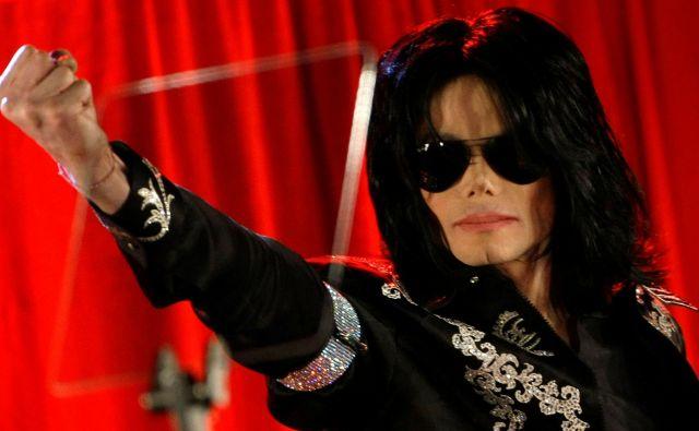 S prodanimi albumi in turnejami je zaslužil na milijone dolarjev, prejel je številne nagrade in priznanja, od tega 15 grammyjev. FOTO: Reuters