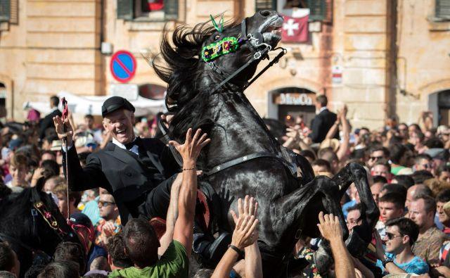 FOTO: Jaime Reina/AFP
