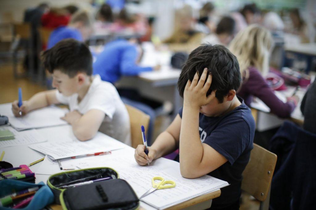 Odprto pismo nekdanjih šolskih ministrov glede novele zakona o financiranju zasebnega šolstva