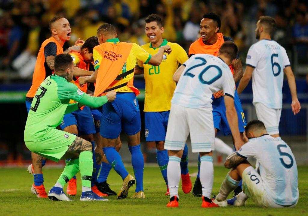 FOTO:Messijeva nova in zadnja priložnost SP v Katarju 2022