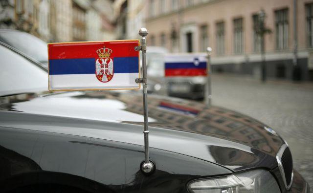 Glede na ostanke kvot, ki posamezni naslednici pripadajo po sporazumu v posameznih regijah, se je naslednicam po letu 2012 ponovno uspelo dogovoriti o medsebojni razdelitvi več nepremičnin. FOTO: Leon Vidic/Delo
