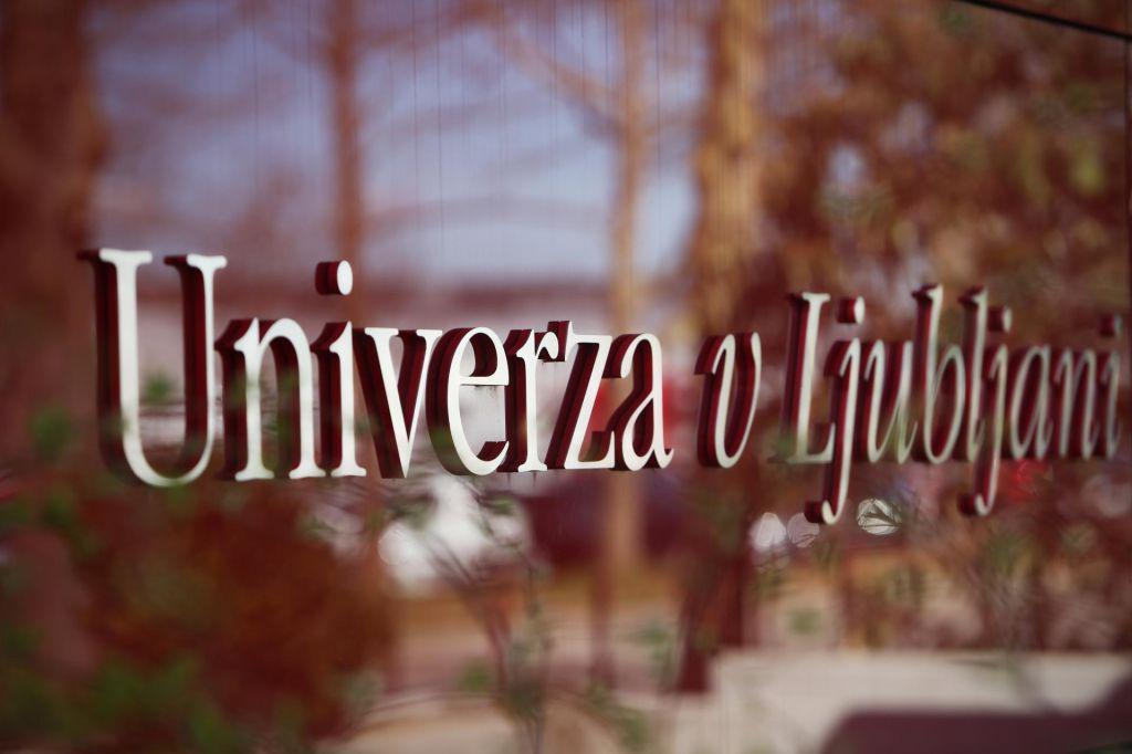Count-up ali Obramba slovenskega učnega jezika na univerzah pred lokalnim ropom*
