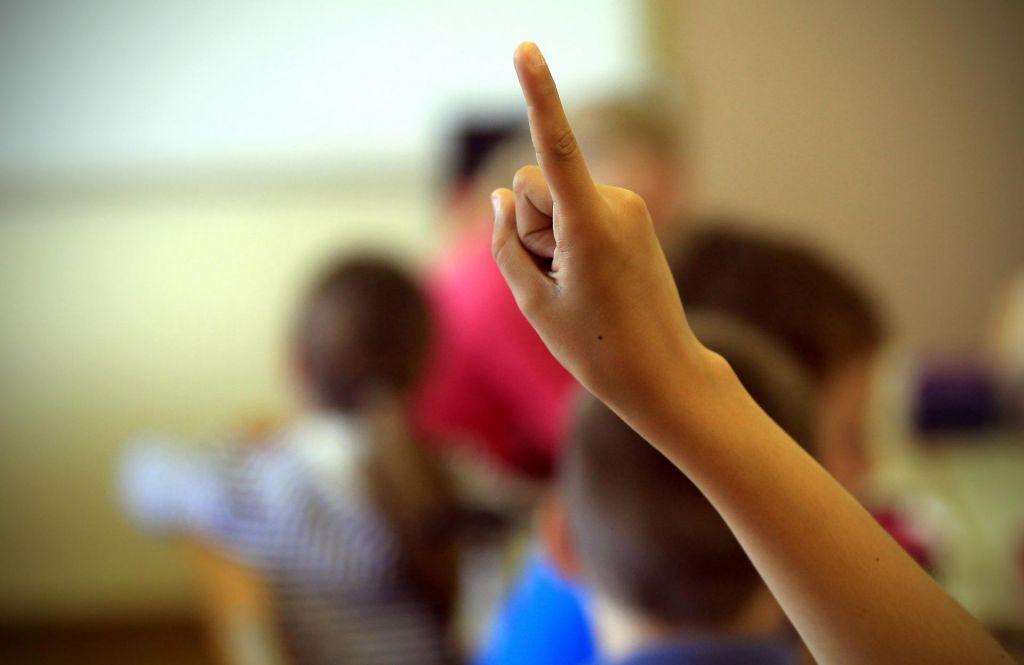 V Nemčiji vse več zasebnih šol, financiranje skrbi za polemike